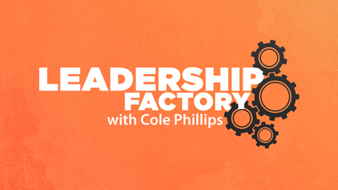 Leadership Factory