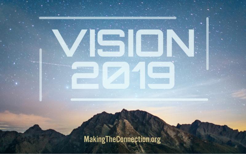 Vision 2019