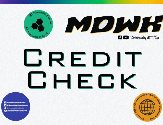 Credit Check